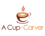 A Cup of Carver | CJC@HOME by Carver Junk Company | Event Sponsor | Coffee Shop | Carver, MN