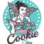 The Cookie Store MN | Image by Adam Turman | CJC@HOME by Carver Junk Company Early Bird Swag Bag Sponsor