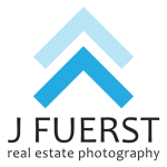 J Fuerst Real Estate Photography | CJC@HOME by Carver Junk Company | Event Sponsor | Minneapolis St. Paul Real Estate Photographer