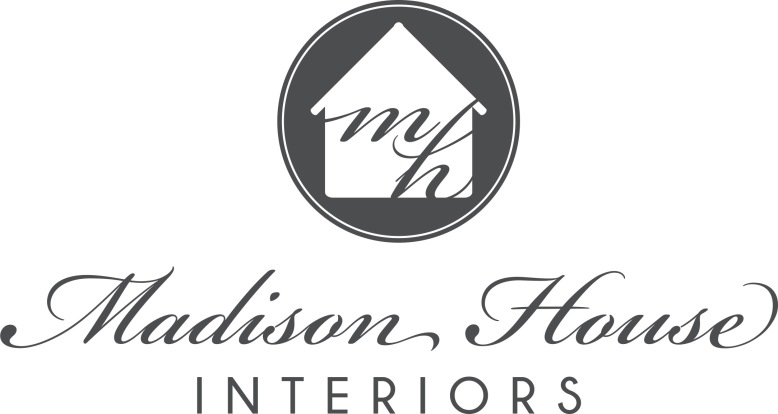 Madison House Logo-01