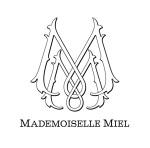 Miel logo small